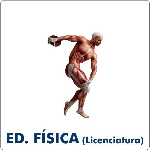 Curso de Ed.Física_Lic.