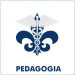 Curso de PEDAGOGIA
