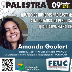 Palestra_BIOMEDICINA_09-06-2021