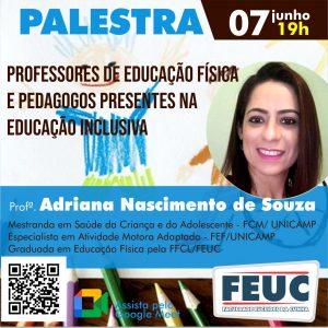 Palestra_PEDAGOGIA_07-06-2021